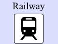 Поезда JR